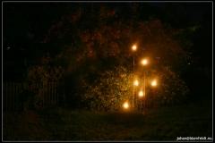 Ljusstråk 2004