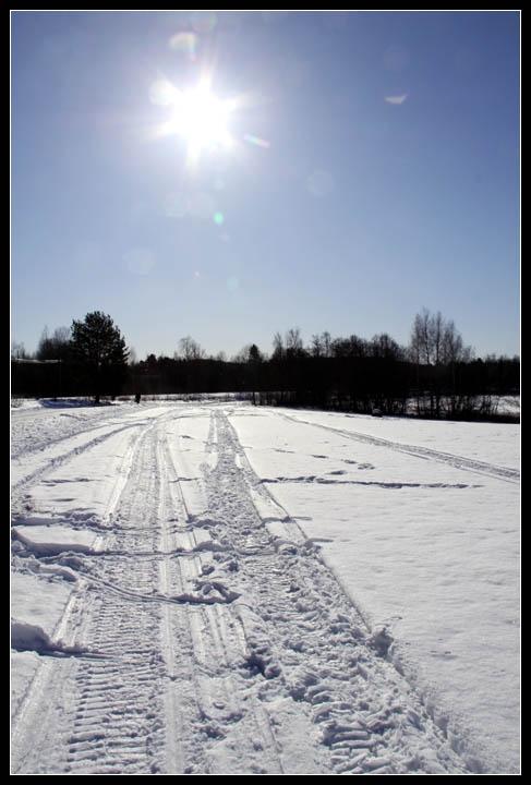 solig-vinter.jpg