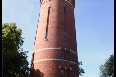 Nora Vattentorn