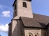 Vreta klosterkyrka