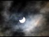 solformorkelse1.jpg