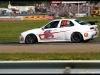 Mattias Anderson med punktering